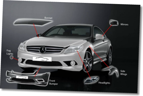 car-paint-protection_n60